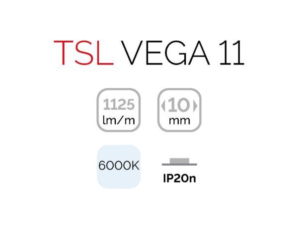TIRA_FLEXIBLE_02280169_2.jpg