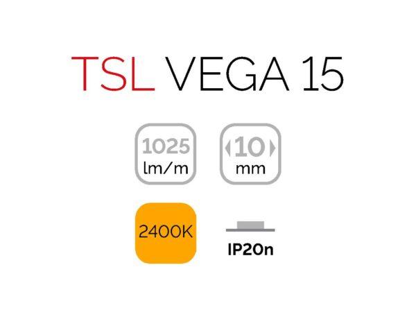 TIRA_FLEXIBLE_02280252_2.jpg