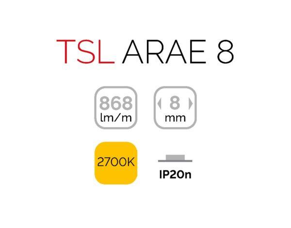 TIRA_FLEXIBLE_02280255_2.jpg