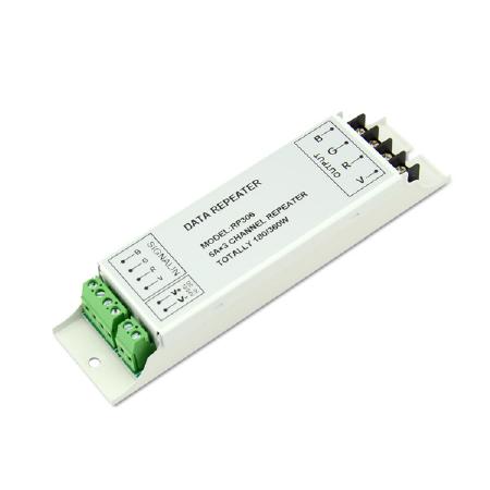 Controlador_09300042_120-20copia.png