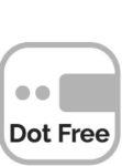 DOT FREE