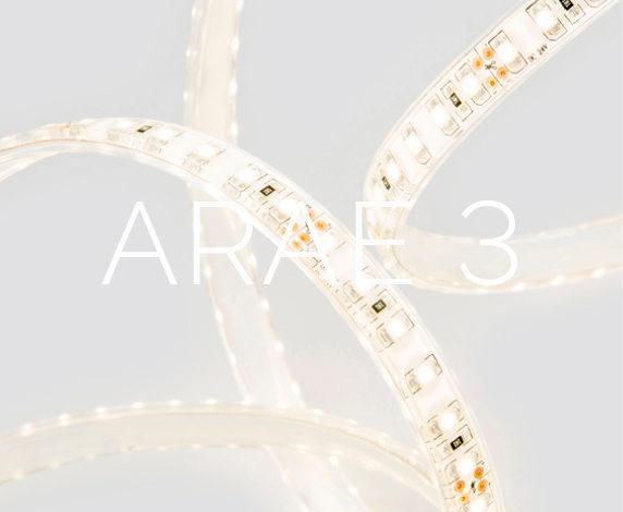 tira-led-02280129-1.jpg