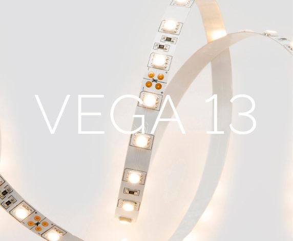tira-led-02280170-1.jpg