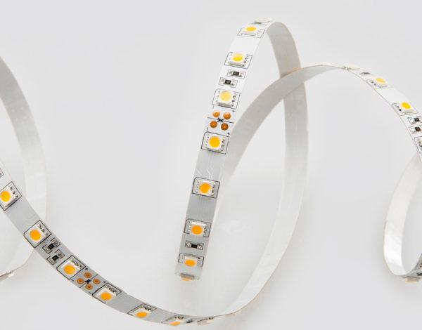 tira-led-02280170-4.jpg