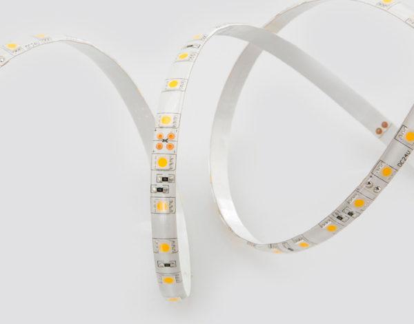 tira-led-02280172-4.jpg