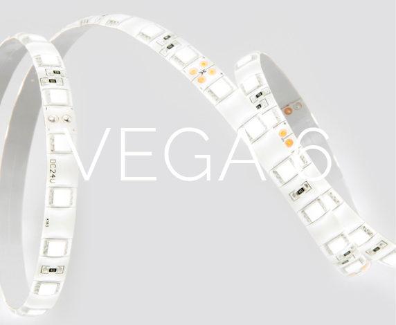 tira-led-02280173-1.jpg