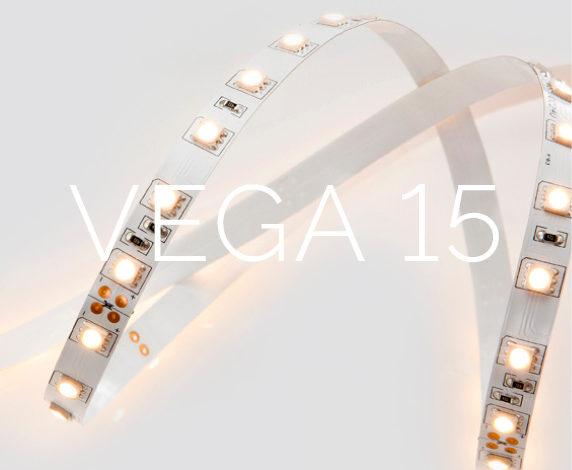 tira-led-02280252-1.jpg
