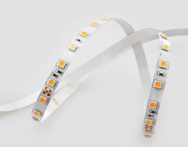tira-led-02280252-4.jpg