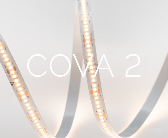 tira-led-02420311-1.jpg