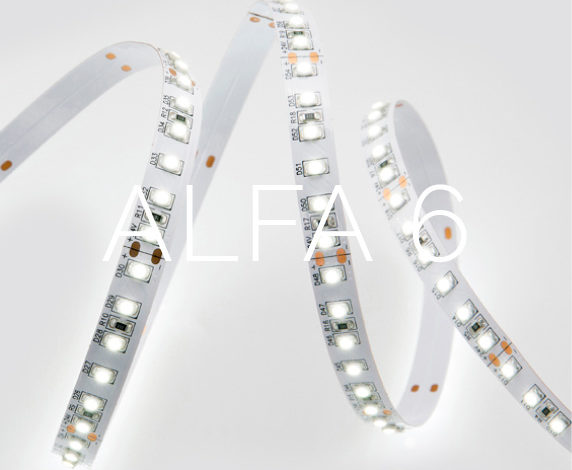 tira-led-02440184-1.jpg