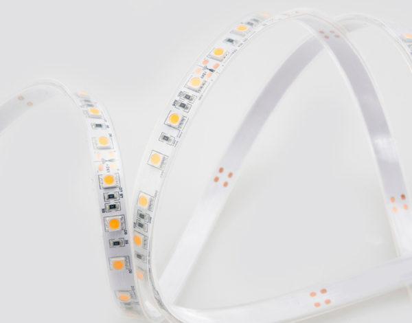 tira-led-02440191-4.jpg