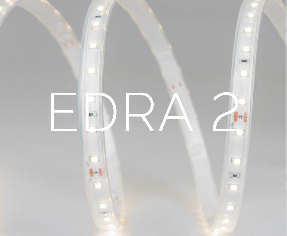 tira-led-02440337-1.jpg