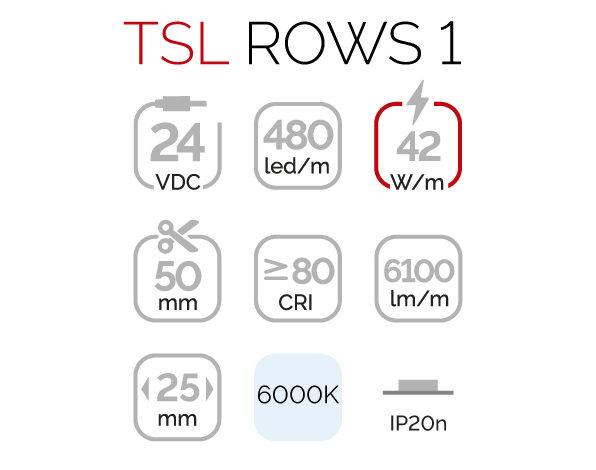 tira-led-02440371-2.jpg
