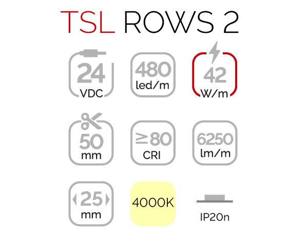 tira-led-02440372-2.jpg