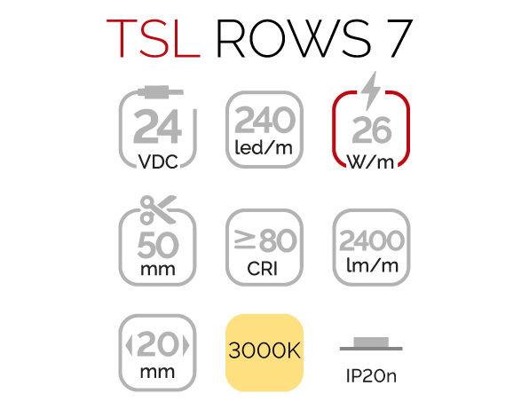 tira-led-02440377-2.jpg