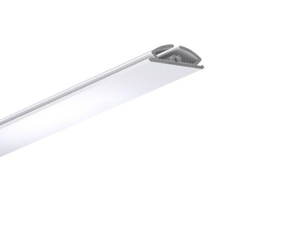 luminaria-lite-53460007-6.jpg