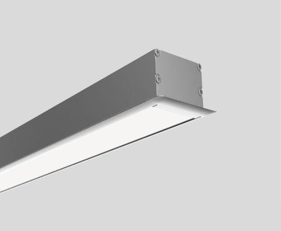 luminaria-work-le50-1-1.jpg