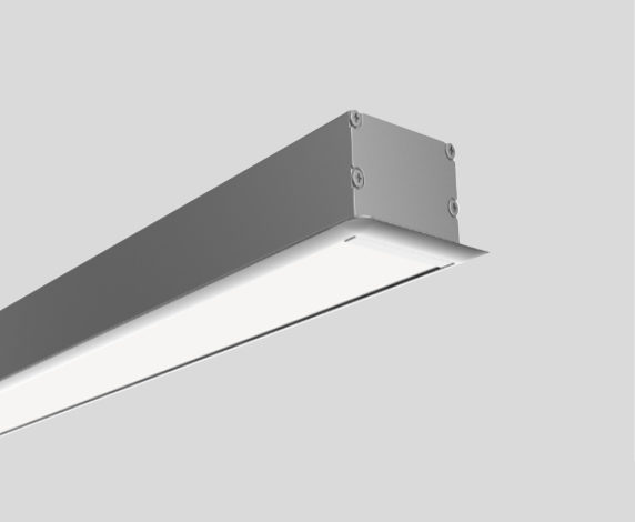 luminaria-work-le50-120-20copia-1.jpg