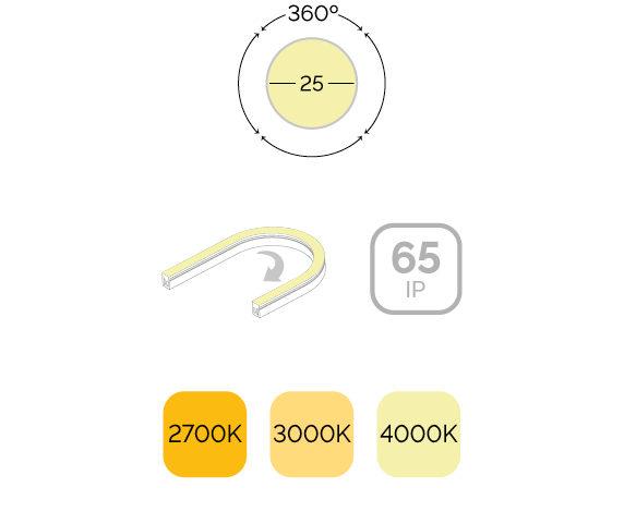 Silicone-NNR25-2.jpg
