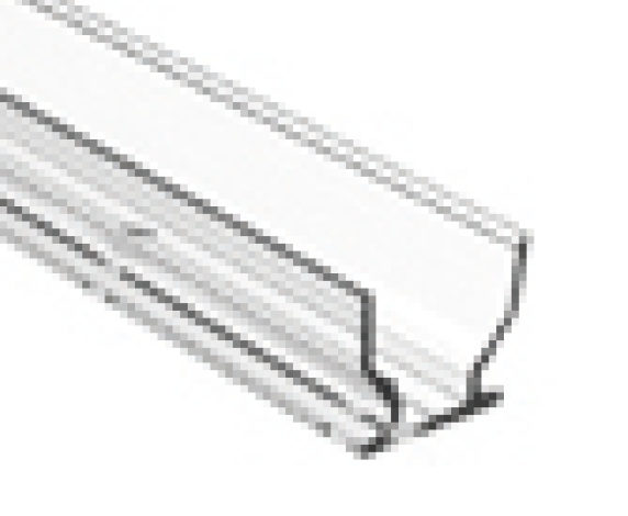silicone-12301011-1.jpg