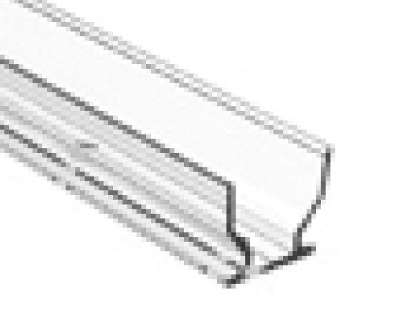 silicone-12301011-120-20copia.jpg