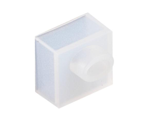 silicone-12401009-120-20copia.jpg