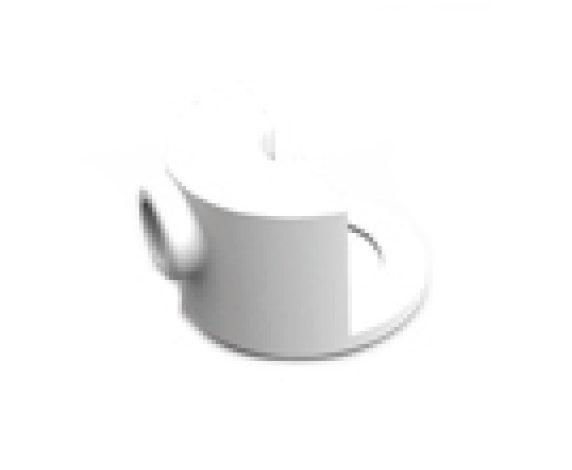 silicone-12401011-120-20copia.jpg