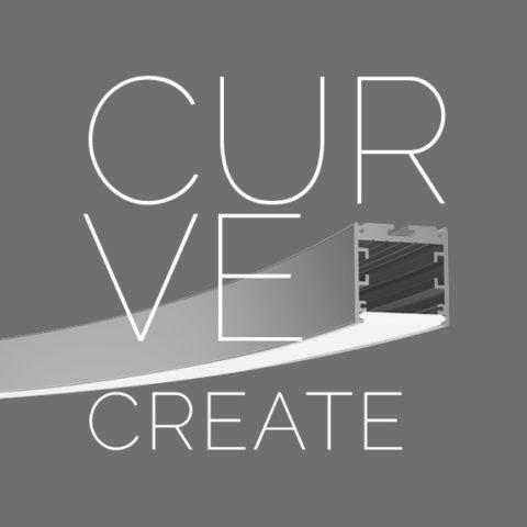Curve Create