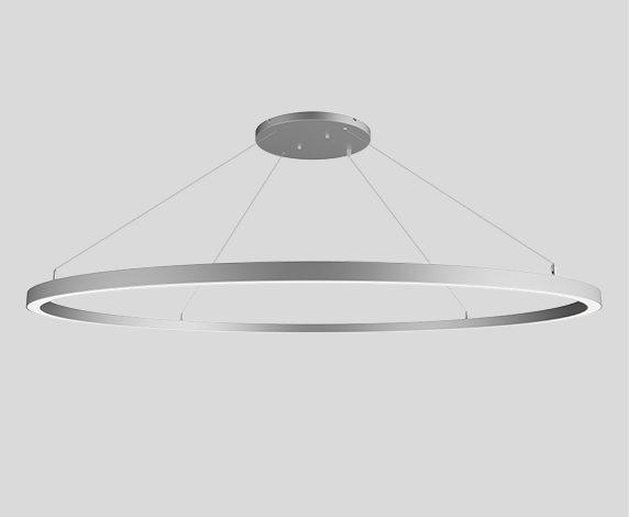 luminaria-curve-ah15a360-1.jpg