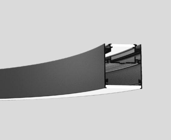 luminaria-curve-ah30a45-1.jpg