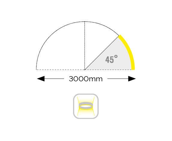 luminaria-curve-ah30a45-2.jpg