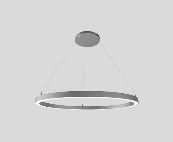 luminaria-curve-as08a360-1.jpg