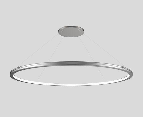 luminaria-curve-as15n360-1.jpg