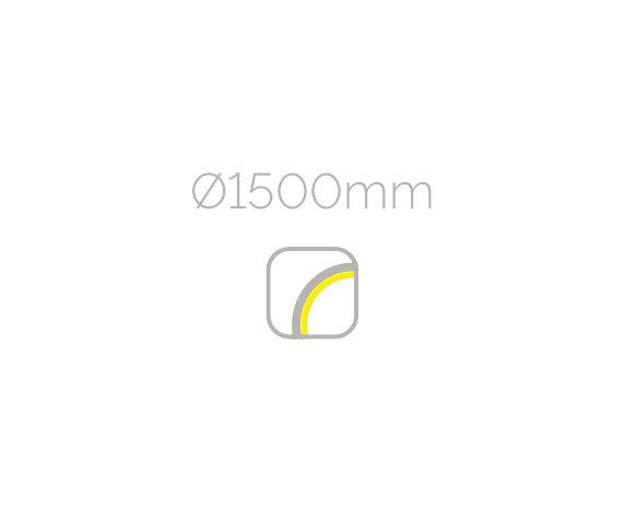 luminaria-curve-as15n360-2.jpg