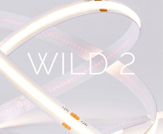 tira-led-02420471-1.jpg