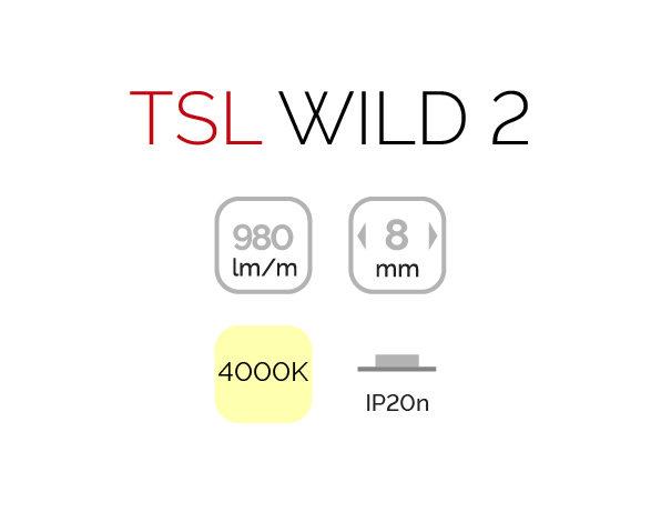 tira-led-02420471-2.jpg